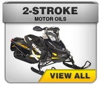 Amsoil synthetic Motor oils for 2 cycle engines
