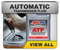 Amsoil synthetic ATF