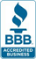 Better Business Bureau®