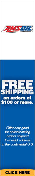 http://www.amsoil.synthetic-oil-free-shipping.com/index.html