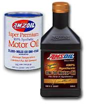 0w30 Premium motor oil