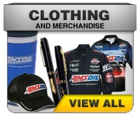 Amsoil clothing hats t shirts gloves