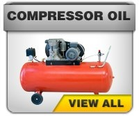 Amsoil synthetic compressor oils