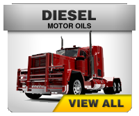 Amsoil Motor oils for diesel engines