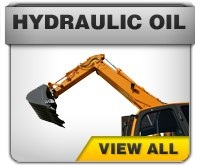 Amsoil synthetic hydraulic oils