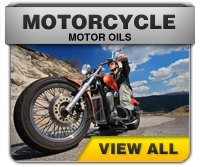 Amsoil synthetic motor oil for motorcycle engines