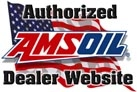 Amsoil dealer minnesota